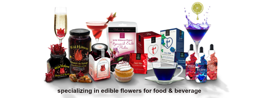 wild-hibiscus-cocktail-products.jpg